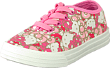 Hello Kitty - 403490 Pink