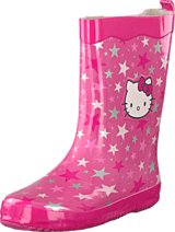 Hello Kitty - 401690 Pink