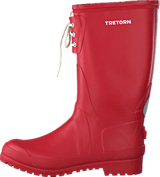 Tretorn - Lilly Red