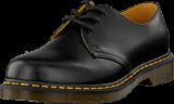 Dr Martens - 1461 11838002 Black