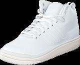 adidas Originals - Veritas Lea Ftwr White/Chalk White