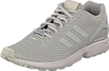 adidas Originals - Zx Flux Techfit Clear