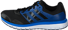 adidas Sport Performance - Duramo 7 M Core Black/Eqt Blue/Core Black