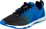 Reebok - R Crossfit Sprint 2.0 Sbl Black/Blue/White