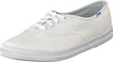 Keds - Champion 2K CVO White/Navy