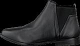 Bullboxer - 811E6L501 Black