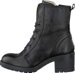 Bullboxer - 672E6L528 Black