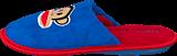 Paul Frank - 406360 Blue