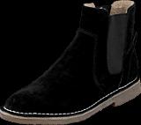 Esprit - Koa TG Bootie Black