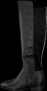 Esprit - Celia Boot Black