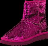 Esprit - Uma Glimmer Pink