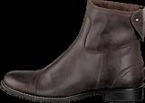 Ilse Jacobsen - Ancle Boot Prune