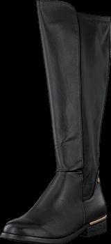 Xti - 28500 Black