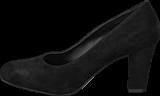 Tamaris - 22408-34 Black