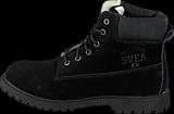 Svea - Eskilstuna 1 Black