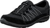 Skechers - Romantic Trail BKCC