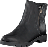 Amust - Tonje Boot Black