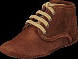 Angulus - 2011-101 Dusty brown