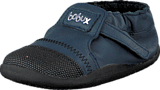 Bobux - Xplorer Origin Navy/Black