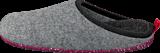 Camper - Wabi 20889-057 Dark Gray