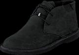 Camper - Morrys K300035-007 Black