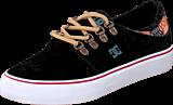 DC Shoes - Trase Wnt M Shoe Black
