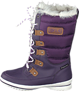 Donna Girl - 21432 Lilac