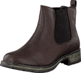 Duffy - 86-15022 Brown