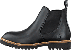 Hush Puppies - Bea Chelsea BLK