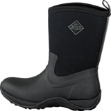 Muckboot - Lady Weekend Black
