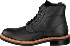 G-Star Raw - Trent Joiner II Hi Black