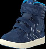 Hummel - Hummel Super Hi Premium Jr Dress Blue