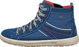 Superfit - Swagy Gore-Tex® 5-00458-88 Water