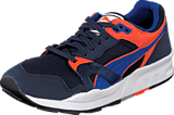 Puma - Trinomic Xt1 Plus Jr Blue