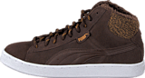 Puma - Puma 1948 Mid Marl Brown