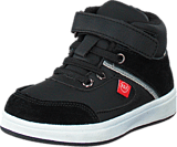 Pax - Gupp Black
