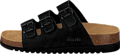 Sköna Marie - Spirit Black