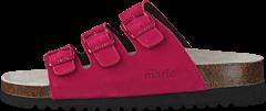Sköna Marie - Spirit Bordeaux