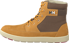 Helly Hansen - Stockholm New Wheat