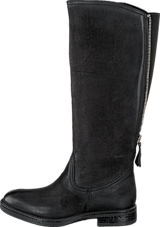 Nome - Long Boot 1737544 Black