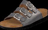 Scholl - 15144716 Silver