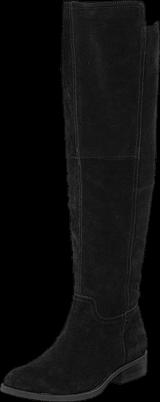 Vagabond - Cary 4020-040-20 Black