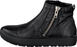 Vagabond - Bree 4033-101-20 Black