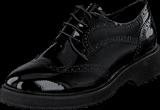 Vagabond - Lana 4044-160-20 Black