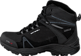 Polecat - 430-2367 Black