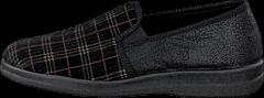 Tellus - Rune Black