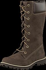 Timberland - Asphltrl Cls Tall C83882 Dark Brown