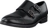 Tiger of Sweden - John 14 050 Black