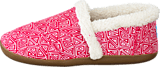 Toms - Slippers Youth Pink felt