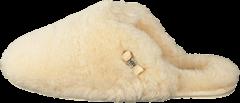 UGG Australia - Fluff Clog Natural